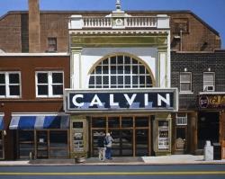 The Calvin 24x40