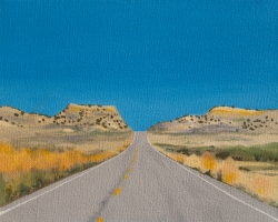 State Highway 10 CO 11x14