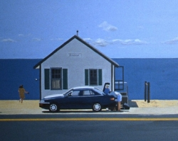 Three Cottages18x48
